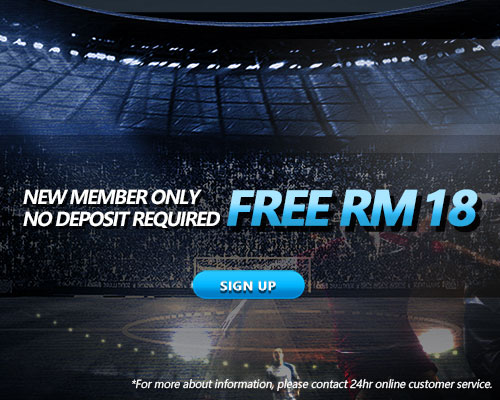 iBET-New-Register-Member-gets-Free-bonus-RM18