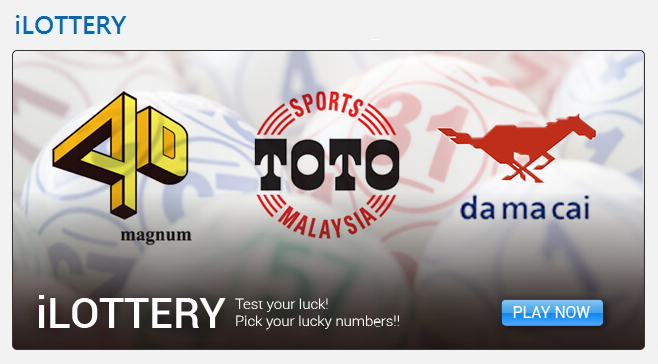 Latest Malaysia SportsTOTO 6D Results 2016-11-26 | 4d2all