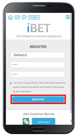 Register-step 3