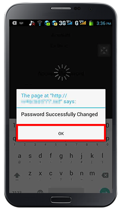 Modify iPASSWORD-step 5
