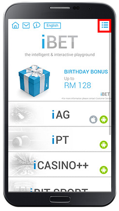 best online free slots casino book