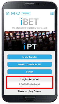 Installing iPT on Android Live Games-step 11