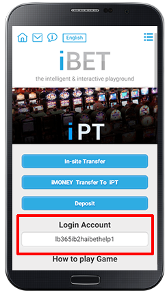 Installing iPT on Android Slot Games-step 11