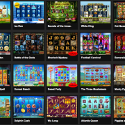 sunset slots casino no deposit bonus codes