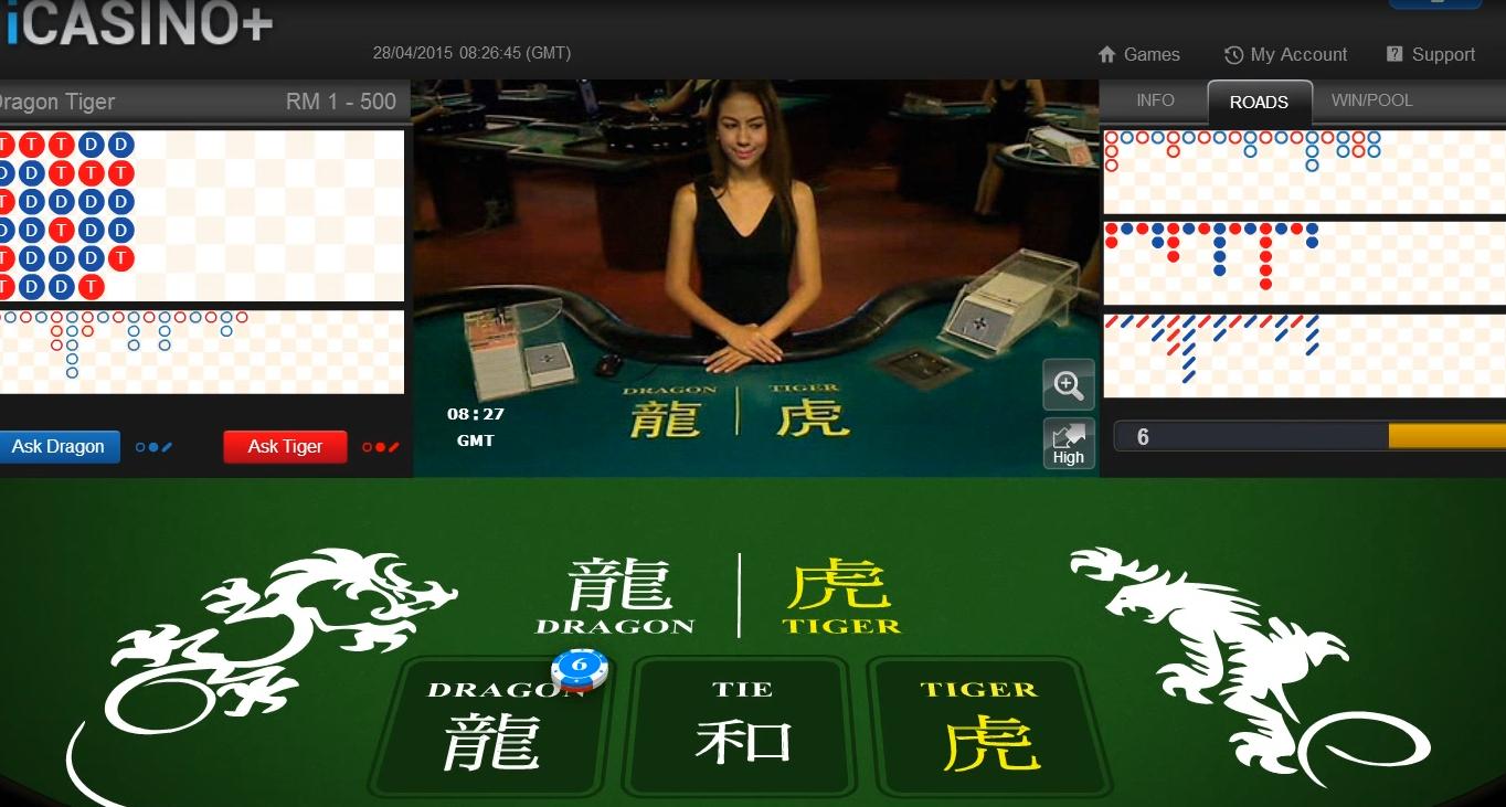 online casino free bonus casino and gaming