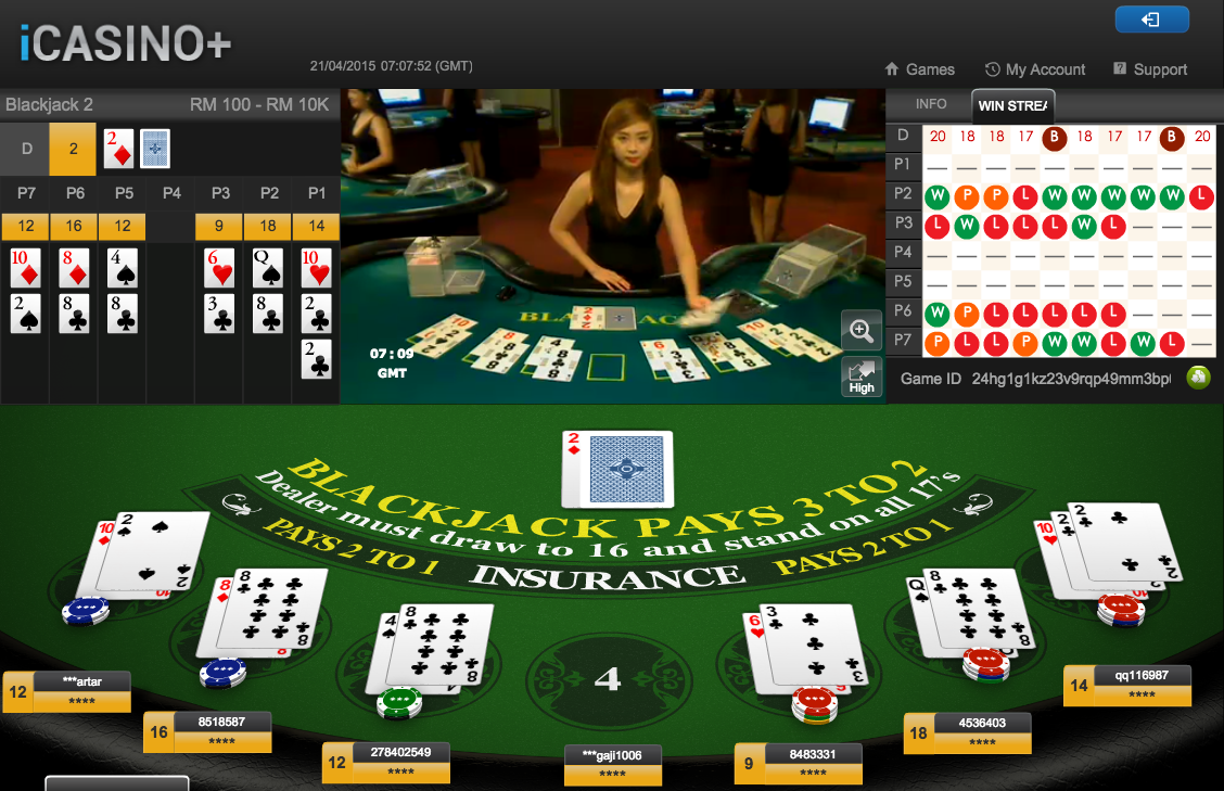 Poker training apps for ipad
