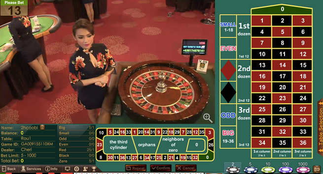 Roulette Online Casino Live. Perfect What Exactly Are Live Casinos Any Online Casino With Roulette Online Casino Live. Simple Best Online Casino With Live Dealer With Roulette Online Casino Live. Top Profit In Minutes Live Roulette Online Casino Win Youtube With Roulette Online Casino Live. Fabulous Live Dealer Roulette With Roulette Online Casino Live. Live Roulette Ezugi With Roulette Online Casino Live. Cheap French Roulette Pai Live Casino Online Malaysia Gow Poker Casino War With Roulette Online Casino Live. Live Roulette With Roulette Online Casino Live. Latest Play Online Roulette For Free Play Online Roulette Play Online Roulette For Free Play Online Roulette With Roulette Online Casino Live. doublesmedia.net - 웹