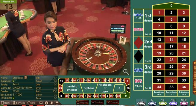 online casino bonus guide casino european roulette