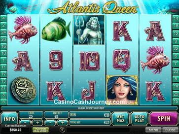 free online casino video slots reel king