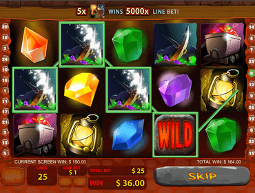 slots casino online szilling hot