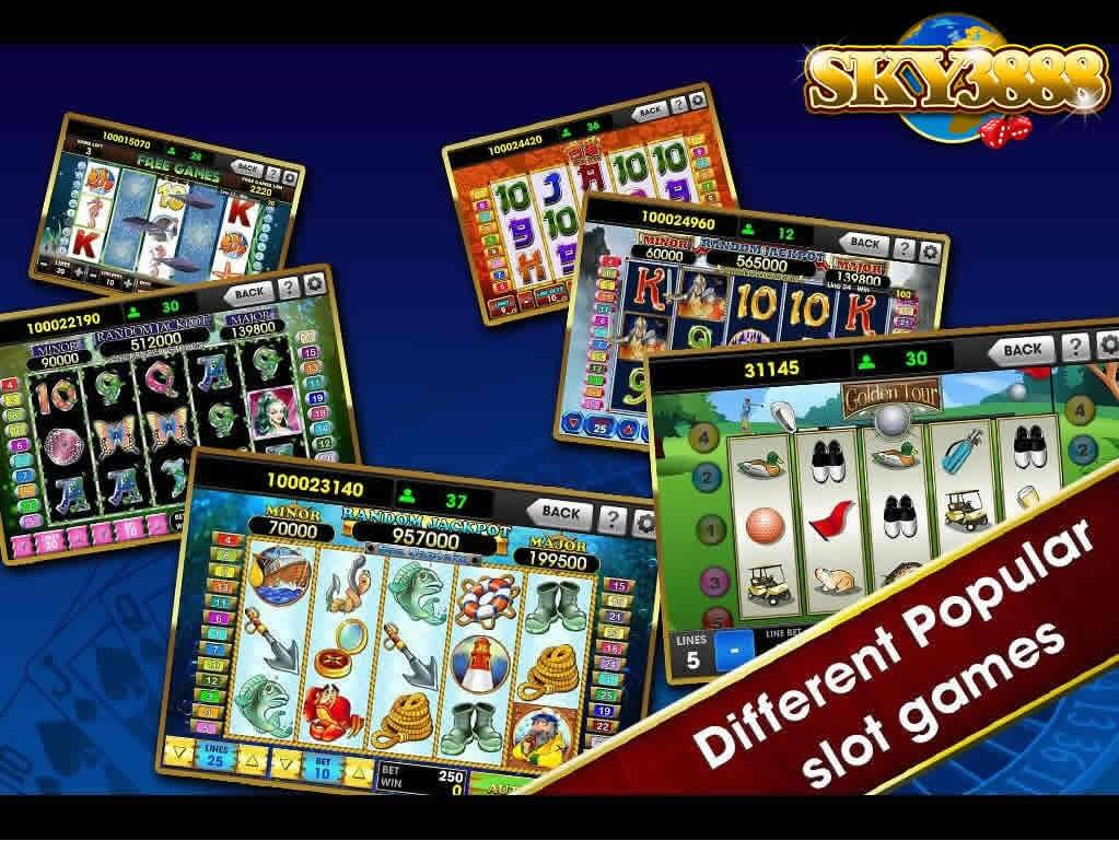 slots online free play games slot book