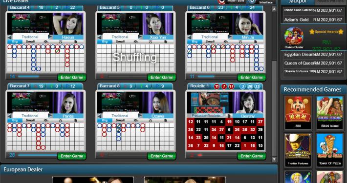 online casino jackpot online casono