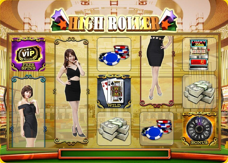 casino movie online stars games casino