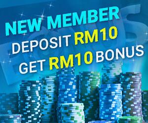Бездепозитные бонусы казино 2 16 за регистрацию и выводом